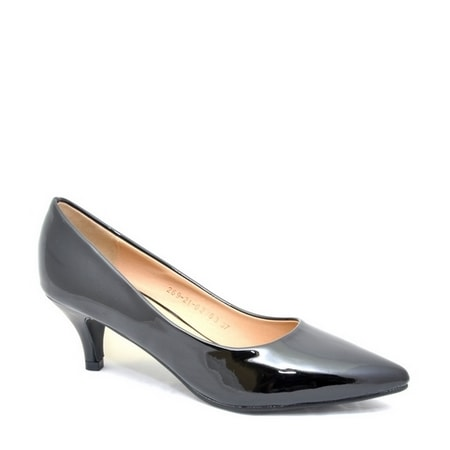 туфли DINO-RICCI 269-21-02/83 цена 2560 руб.