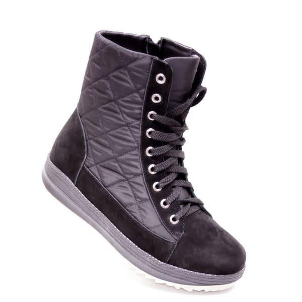 ботинки Dr.Spektor DSM-1125 цена 8037 руб.