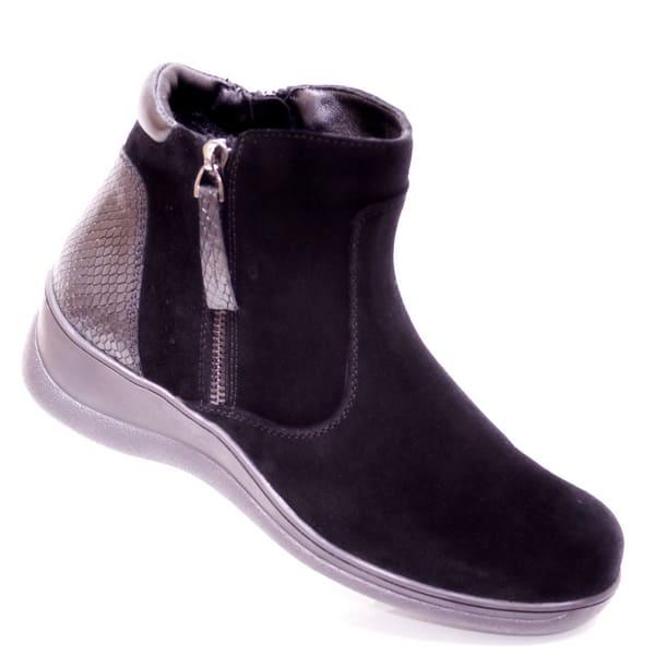 ботинки Dr.Spektor 6418-41B-0 цена 8811 руб.
