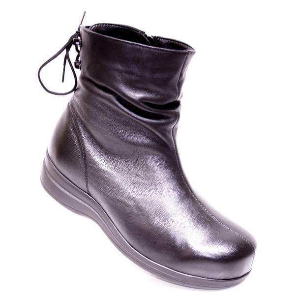 ботинки Dr.Spektor B658-1 цена 8991 руб.