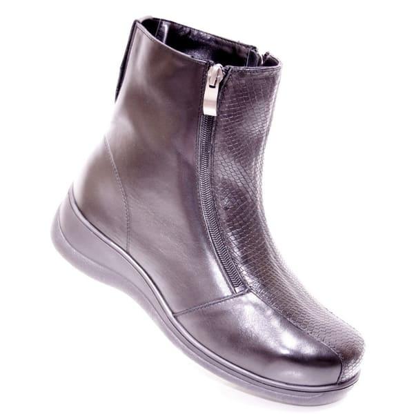 ботинки Dr.Spektor DSO-1143-1 цена 9180 руб.