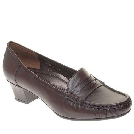 туфли ENEX 02-390-2 цена 2350 руб.