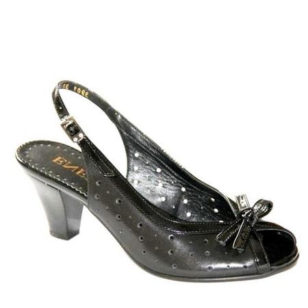 туфли ENEX 3901-017-024 цена 1360 руб.