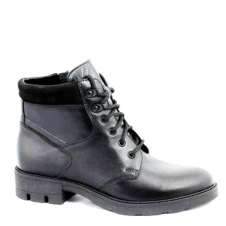 ботинки EVALLI 0479-01-01-5 цена 6536 руб.