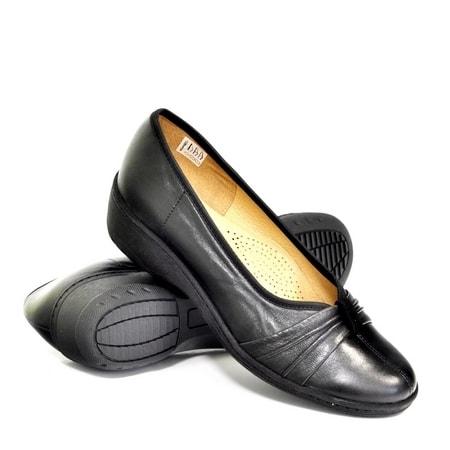 туфли EVALLI 1028-K10 цена 4102 руб.