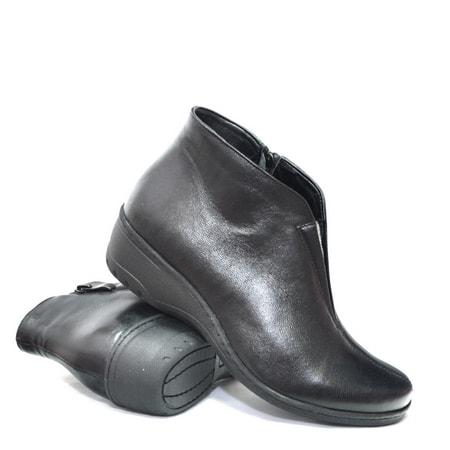 ботинки EVALLI 1122-K10 цена 6237 руб.
