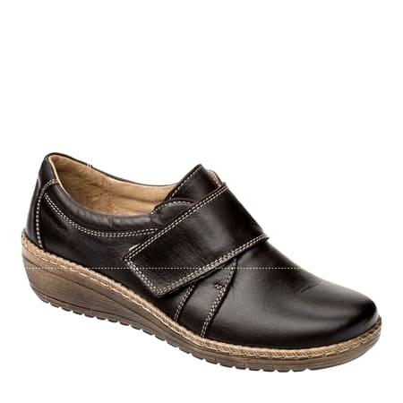 туфли EVALLI 323-11 цена 3592 руб.