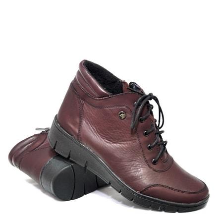 ботинки EVALLI 531-171-22 цена 5085 руб.