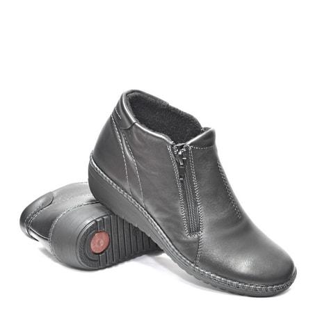 ботинки EVALLI 542-01 цена 4860
