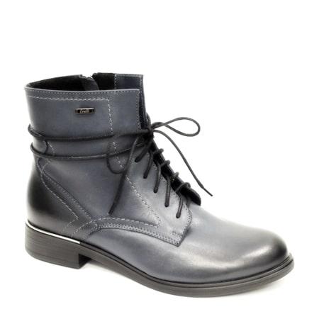 ботинки EVALLI 583-041 цена 5553 руб.