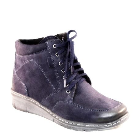 ботинки EVALLI 593K8N цена 5490 руб.