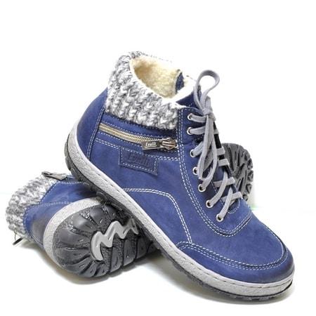 ботинки EVALLI 641K8N цена 4936 руб.