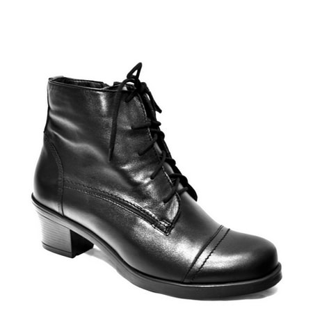 ботинки EVALLI 674-001 цена 6210