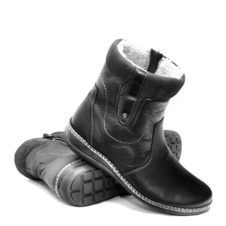 ботинки EVALLI 697-01 цена 3894 руб.