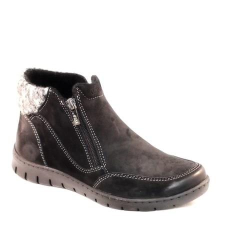 ботинки EVALLI 826K1N цена 4936 руб.