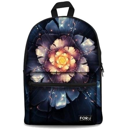 сумка женская FOR-U-DESIGNS FU-M-016 цена 1740