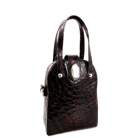 сумка женская GALANTEYA 45210 цена 7560