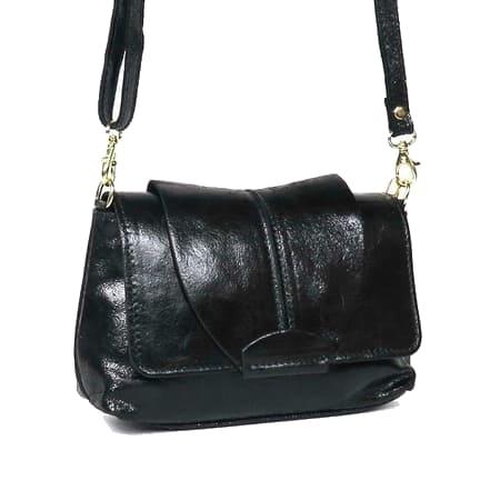 сумка женская GENUINE-LEATHER 10132 СКИДКА -10%