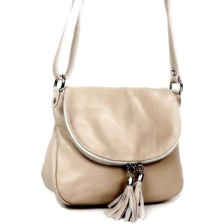 сумка женская GENUINE-LEATHER 11355 цена 4725 руб.