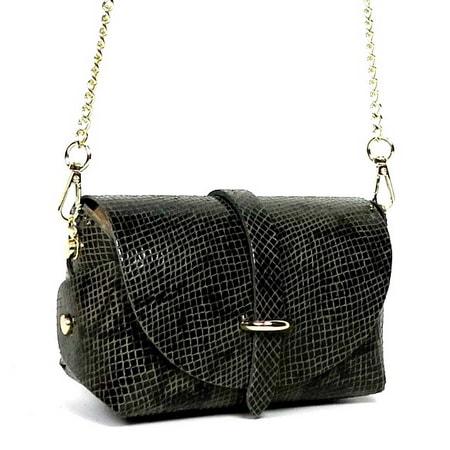 сумка женская GENUINE-LEATHER 15385 цена 2358 руб.
