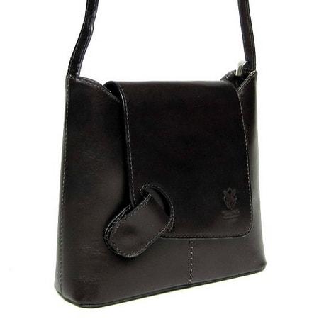 сумка женская GENUINE-LEATHER 4483 СКИДКА -10%