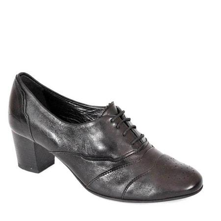 туфли GLONOWSKY 2377-012 цена 1840 руб.