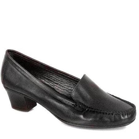 туфли GLONOWSKY 2471-012 цена 1800 руб.