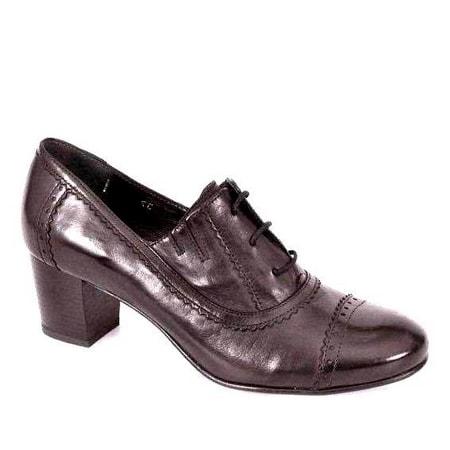 туфли GLONOWSKY 2719-053 цена 1840 руб.