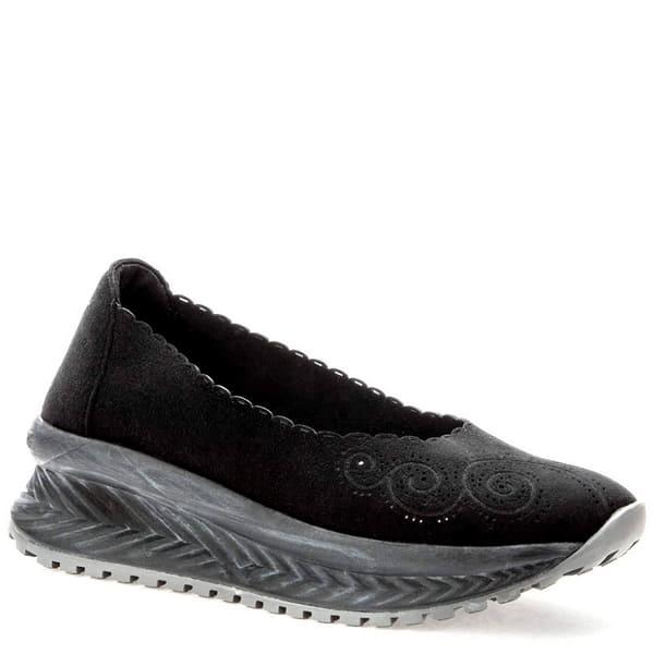 туфли GRUNBERG 107586-08-01 цена 2961 руб.