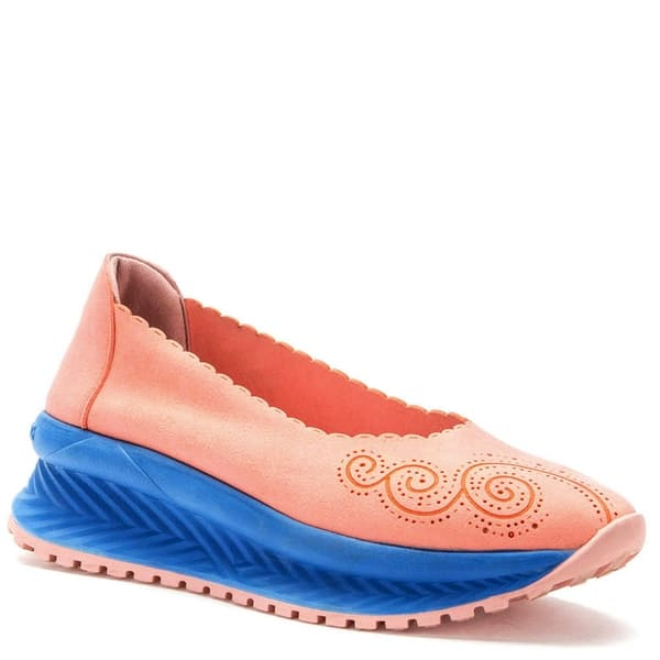 туфли GRUNBERG 107586-08-04 цена 2961 руб.