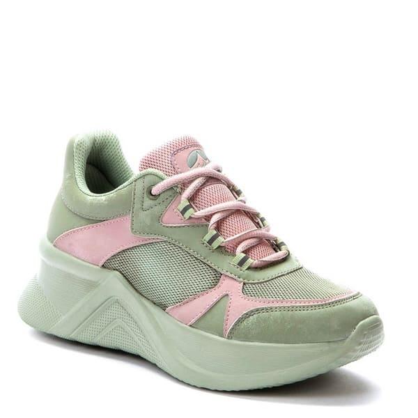 кроссовки GRUNBERG 117505-02-06 цена 4050 руб.