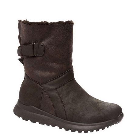 обувь женская полусапоги GRUNBERG 178555-03-03 СКИДКА -10%