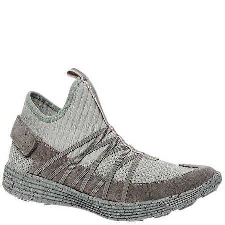 обувь женская кроссовки GRUNBERG 187571-01-02 СКИДКА -25%