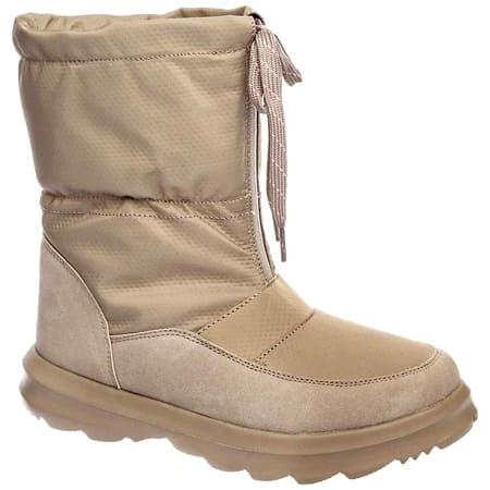 обувь женская дутики GRUNBERG 188533-01-03 СКИДКА -10%