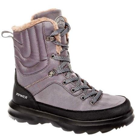 ботинки GRUNBERG 188533-09-02 цена 2992 руб.