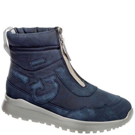 ботинки GRUNBERG 188555-05-01 цена 2467