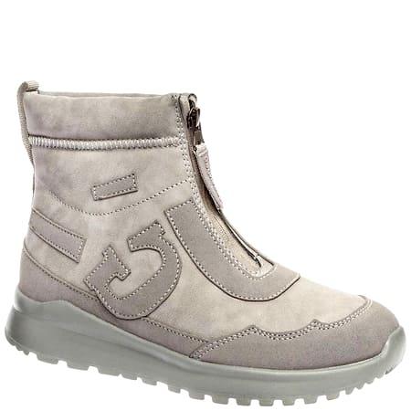 обувь женская ботинки GRUNBERG 188555-05-02 СКИДКА -25%