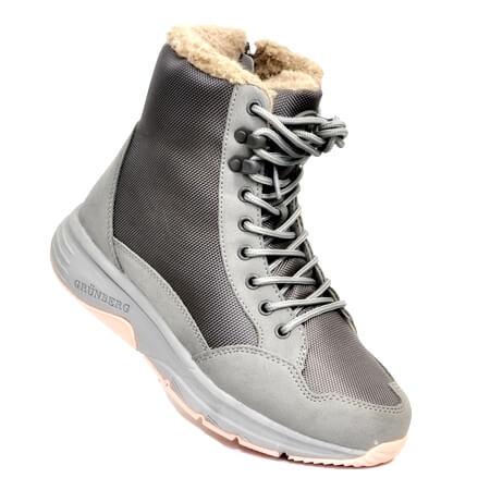 ботинки GRUNBERG 188580-06-02 цена 2034 руб.