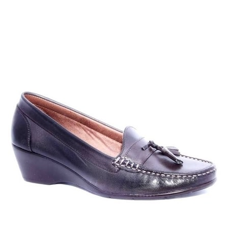 туфли GUT 1271-shoko цена 2400 руб.