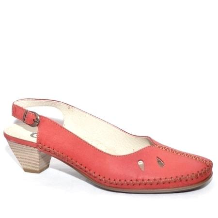 Португальская обувь Gut с доставкой по всей России!