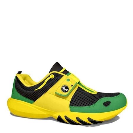 кроссовки GLAGLA 101027 цена 1430 руб.