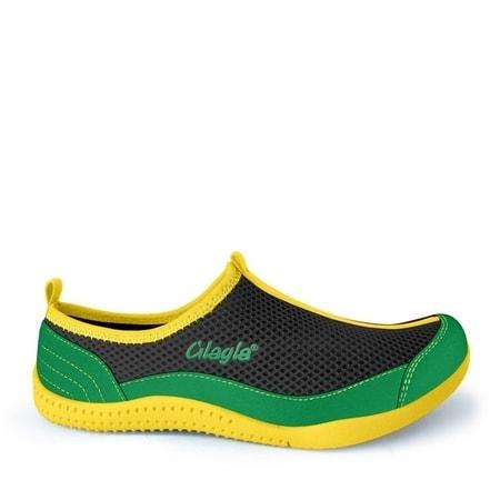 кроссовки GLAGLA 120027 цена 1820