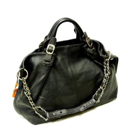 сумка женская HELENLOY MR-1136 цена 4935 руб.