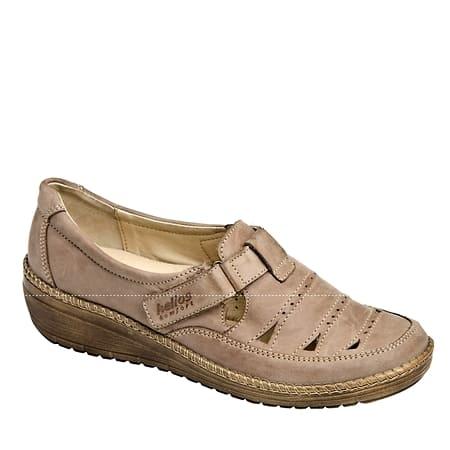 туфли EVALLI 316-02 цена 3375 руб.