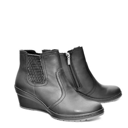 туфли HELIOS 607 цена 5580 руб.