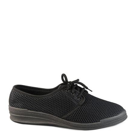 обувь женская полуботинки IMARA 73_ARIEL7_2/6_001 СКИДКА -30%