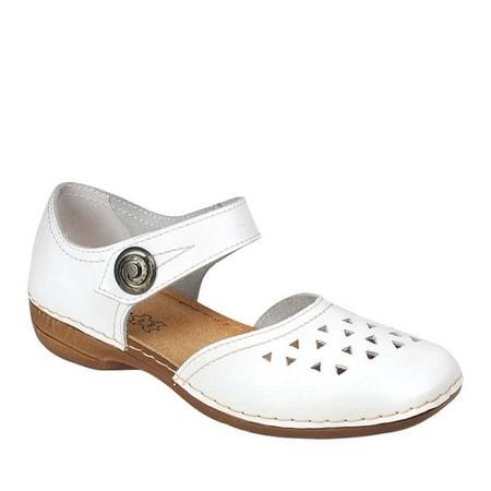 туфли INBLU B807 цена 1722