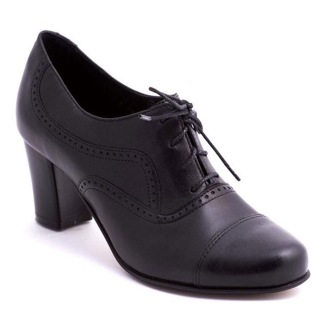 туфли IONESSI 3736-012 цена 4950 руб.