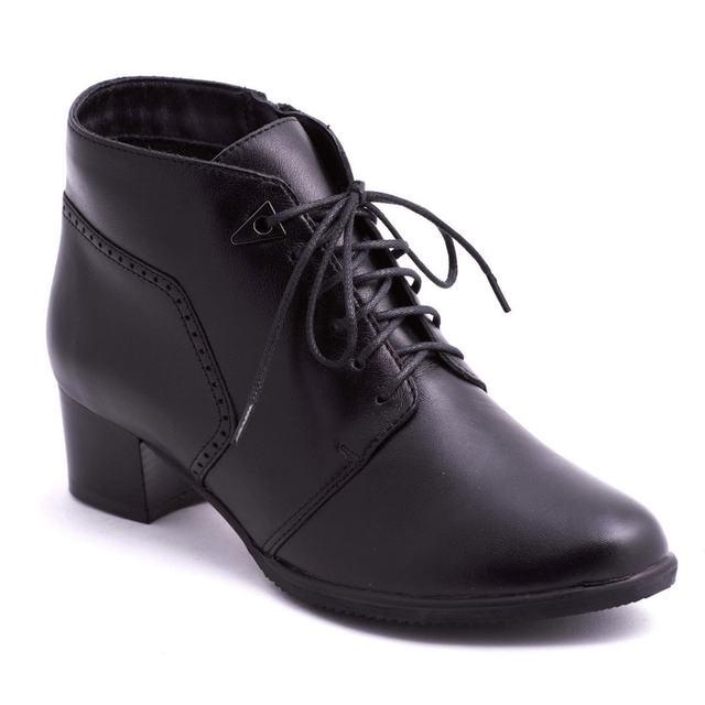 обувь женская ботильоны IONESSI 3762-021 СКИДКА -10%