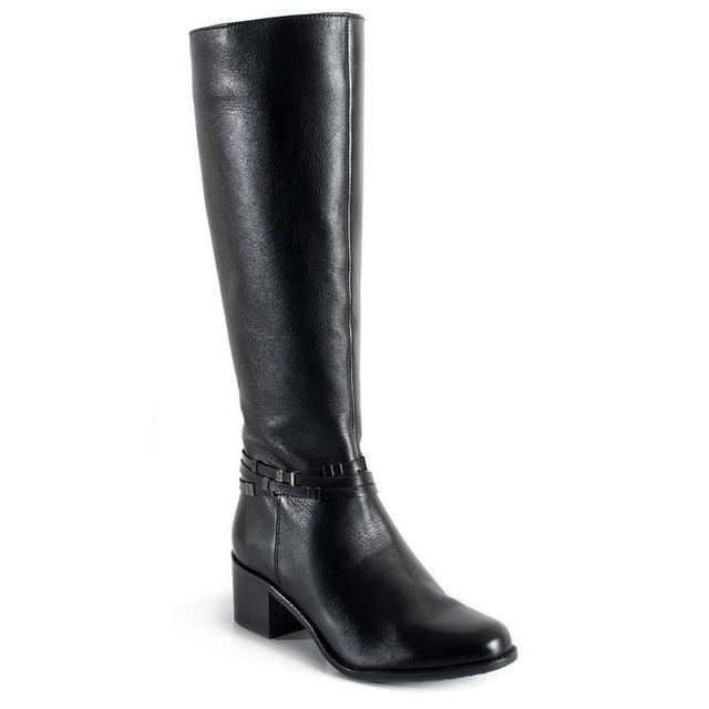 обувь женская сапоги IONESSI 3868-021 СКИДКА -20%